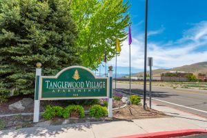 Tanglewood2-1001